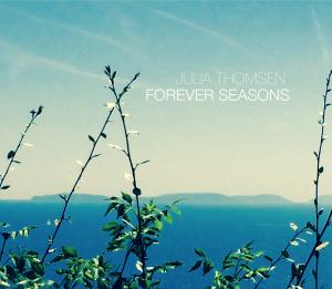Forever Season-7