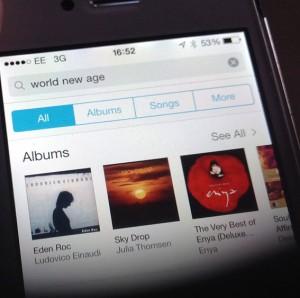 iTunes_charts