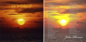 skydrop_cover