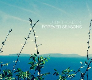 forever_seasons_lo