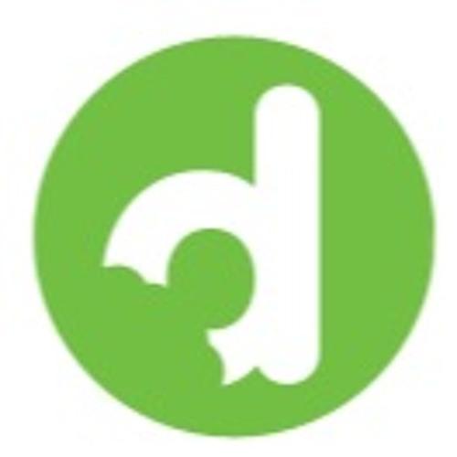 Deli Music – Julia Thomsen Profile